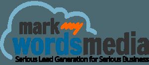 Commercial Truck Wraps markmywordsmedia logo 300x131