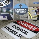 Metal Signs floor vinyl graphics sign outdoor indoor e1530213773224 300x244 150x150